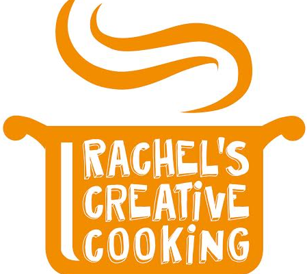 Cookery Club Recipes